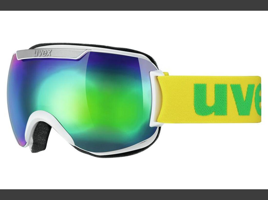 PS-ISPO-2012-Ski-Ausruestung-Uvex-downhill-2000 (jpg)