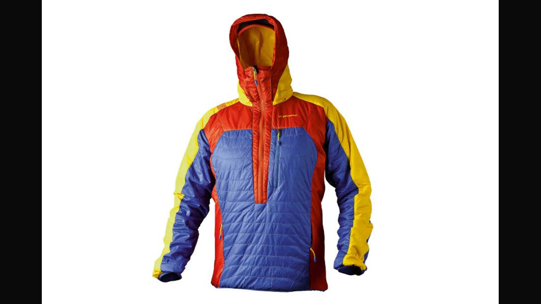 PS-ISPO-2012-Ski-Mode-La-Sportiva-Insulation-Pullover (jpg)