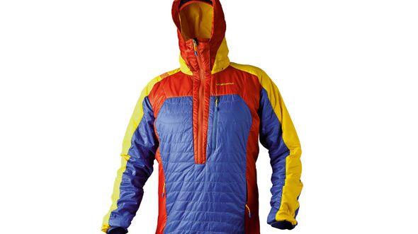 PS-ISPO-2012-Ski-Mode-La-Sportiva-Insulation-Pullover (jpg)