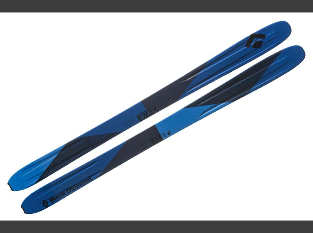 PS ISPO 2015 Ski - Black Diamond Boundary 107
