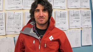 PS Interview Fabiano Monti