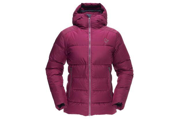 PS-Norrona-Kollektion-2012-Norrona-29-Down-jacket-red (jpg)