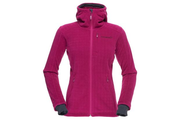 PS-Norrona-Kollektion-2012-Norrona-29-warm4-upcycled-jacket (jpg)