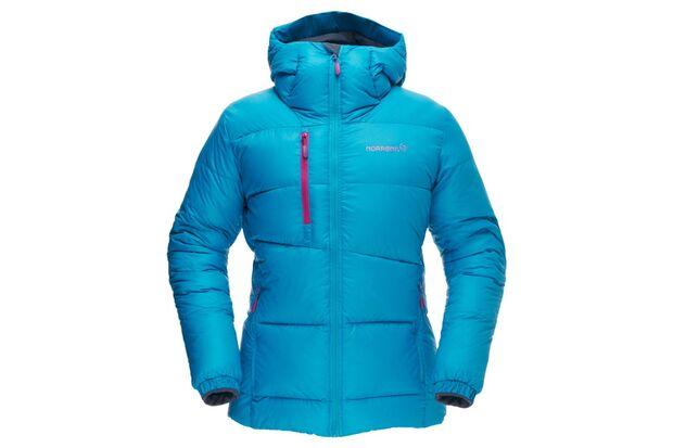 PS-Norrona-Kollektion-2012-Norrona-Lyngen-Down750-Jacket (jpg)