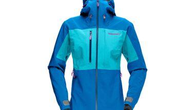 PS-Norrona-Kollektion-2012-Norrona-Lyngen-Driflex3-Jacket-blue-w (jpg)
