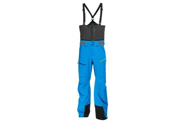 PS-Norrona-Kollektion-2012-Norrona-Lyngen-Driflex3-Pants-Nordic-seam (jpg)