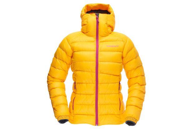 PS-Norrona-Kollektion-2012-Norrona-Lyngen-Lightweight-Down750-jacket (jpg)