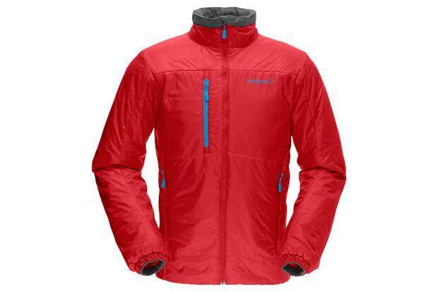PS-Norrona-Kollektion-2012-Norrona-Lyngen-Primaloft60-jacket (jpg)