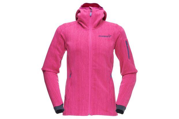 PS-Norrona-Kollektion-2012-Norrona-Lyngen-warm2-flex-jacket (jpg)