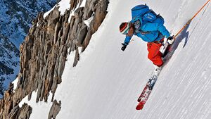 PS-Skitour-Bern-2 Aufmacher (jpg)