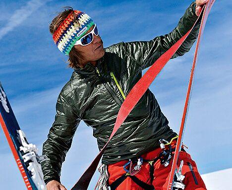 PS-Skitour-Bern-3 Ski-Fell aufziehen Tourenski (jpg)