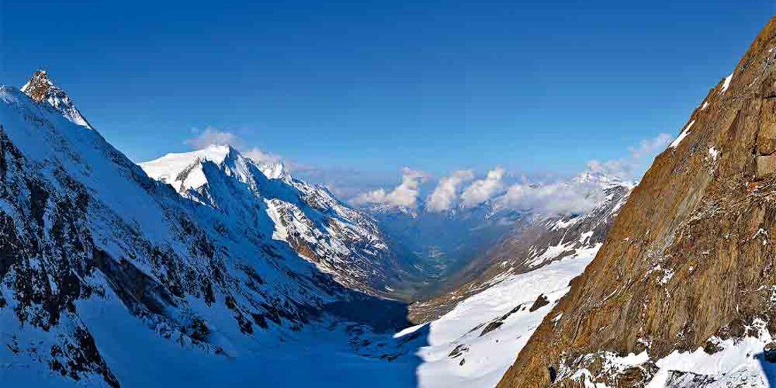 PS-Skitour-Bern-7 (jpg)