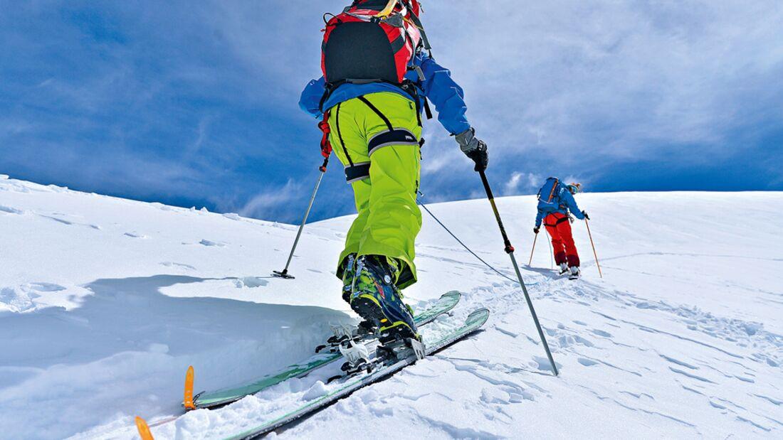 PS-Skitour-Bern1 (jpg)