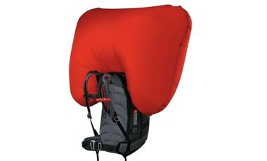 PS-Skitouren-Special-2012-Safety-Check-Mammut-Ride-Airbag-R.A.S. (jpg)