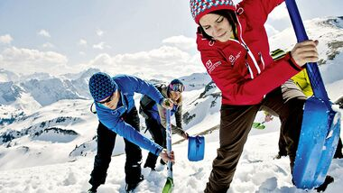 PS-Skitouren-Special-2012-Safety-Check-Ortovox-Safety-Academy