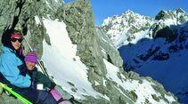 PS-Skitouren-Special-2012-Touren-Bild-1 (jpg)