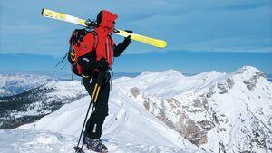 PS-Skitouren-Special-2012-Touren-Bild-12 (jpg)
