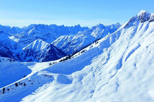 PS-Skitouren-Special-2012-Touren-Bild-3 (jpg)