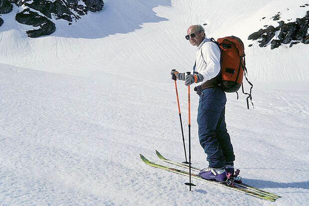 PS-Skitouren-Special-2012-Touren-Bild-4 (jpg)