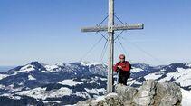 PS-Skitouren-Special-2012-Touren-Bild-6 (jpg)