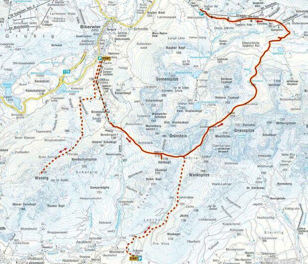 PS-Skitouren-Special-2012-Touren-Karte-1 (jpg)