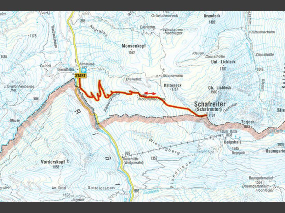 PS-Skitouren-Special-2012-Touren-Karte-5 (jpg)