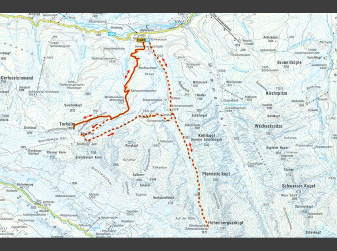 PS-Skitouren-Special-2012-Touren-Karte-7 (jpg)
