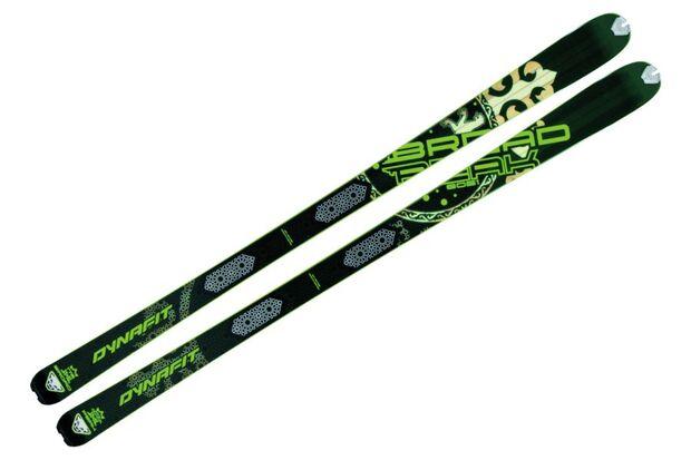 PS-Skitouren-Special-2012-Tourenski-Test-Dynafit-Broad-Peak (jpg)