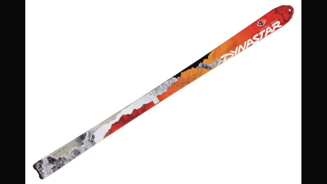 PS-Skitouren-Special-2012-Tourenski-Test-Dynastar-ALTITRAIL-POWDER (jpg)