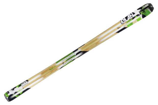 PS-Skitouren-Special-2012-Tourenski-Test-Elan-Alaska (jpg)