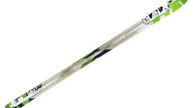 PS-Skitouren-Special-2012-Tourenski-Test-Elan-Triglav (jpg)