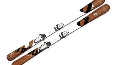 PS-Skitouren-Special-2012-Tourenski-Test-Fischer-Watea-88 (jpg)