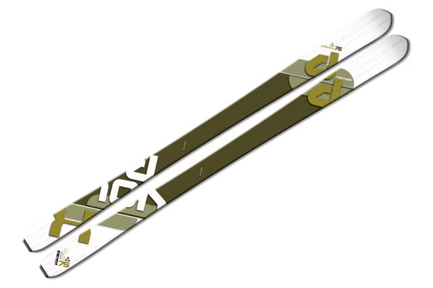 PS-Skitouren-Special-2012-Tourenski-Test-Fischer-X-pression (jpg)