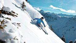 PS-Skitouren-Special-2012-Tourenski-Test-Freeride-Tourer-Ben-Wiesenfarth (jpg)