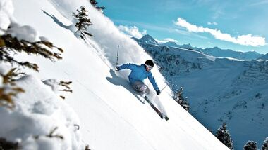 PS-Skitouren-Special-2012-Tourenski-Test-Freeride-Tourer-Ben-Wiesenfarth (jpg)