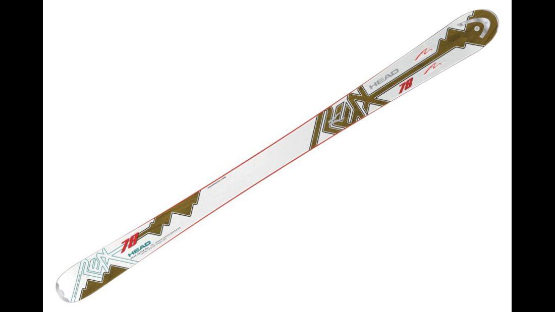 PS-Skitouren-Special-2012-Tourenski-Test-Head-i.Peak-78-PR-Pro (jpg)