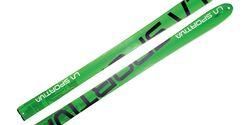 PS-Skitouren-Special-2012-Tourenski-Test-La-Sportiva-Hi-5 (jpg)