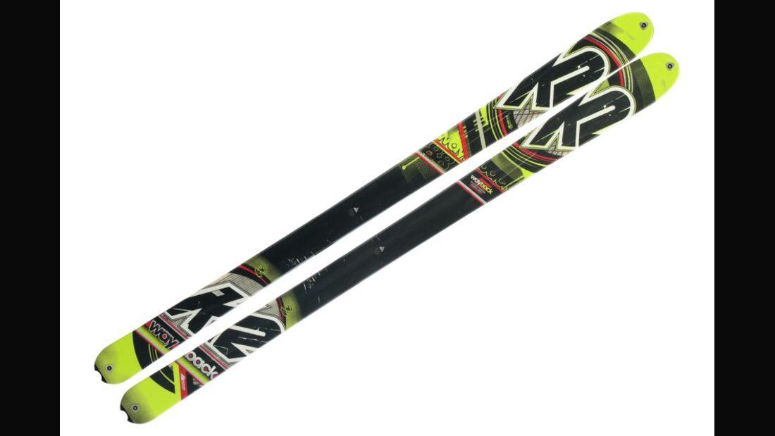 PS-Skitouren-Special-2012-Tourenski-Test-k2-wayback (jpg)