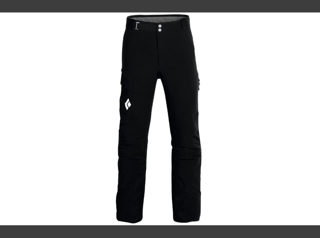 PS-Skitourenspecial-2014-Black-Diamond-Induction-Pant (jpg)