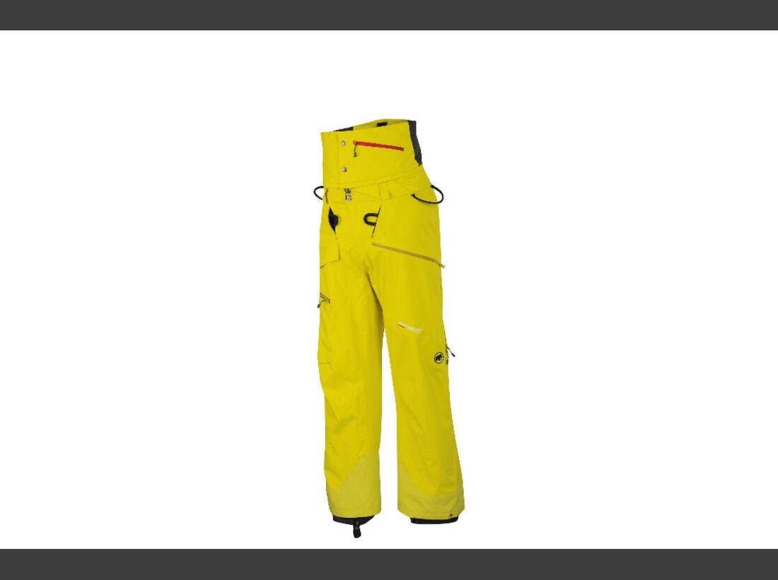 PS-Skitourenspecial-2014-Mammut-Alyeska (jpg)