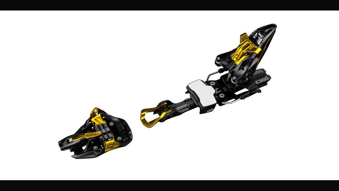 PS-Skitourenspecial-Bindungen-Marker-KingPin (jpg)
