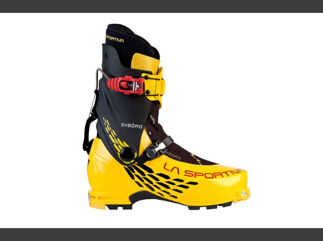 PS-Skitourenspecial-Boots-La-Sportiva (jpg)