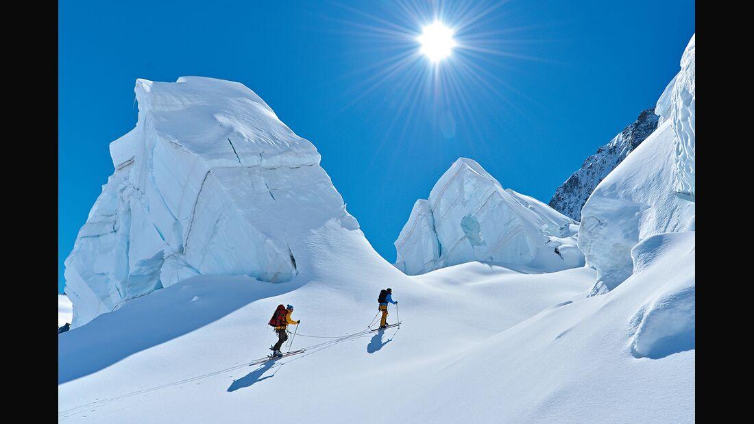 PS Skitourenspecial Wiesenfarth