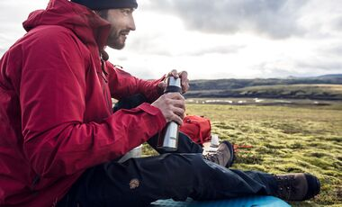 PS Thermos Ultralight