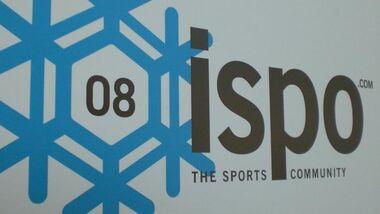 PS ispo 2008 Logo
