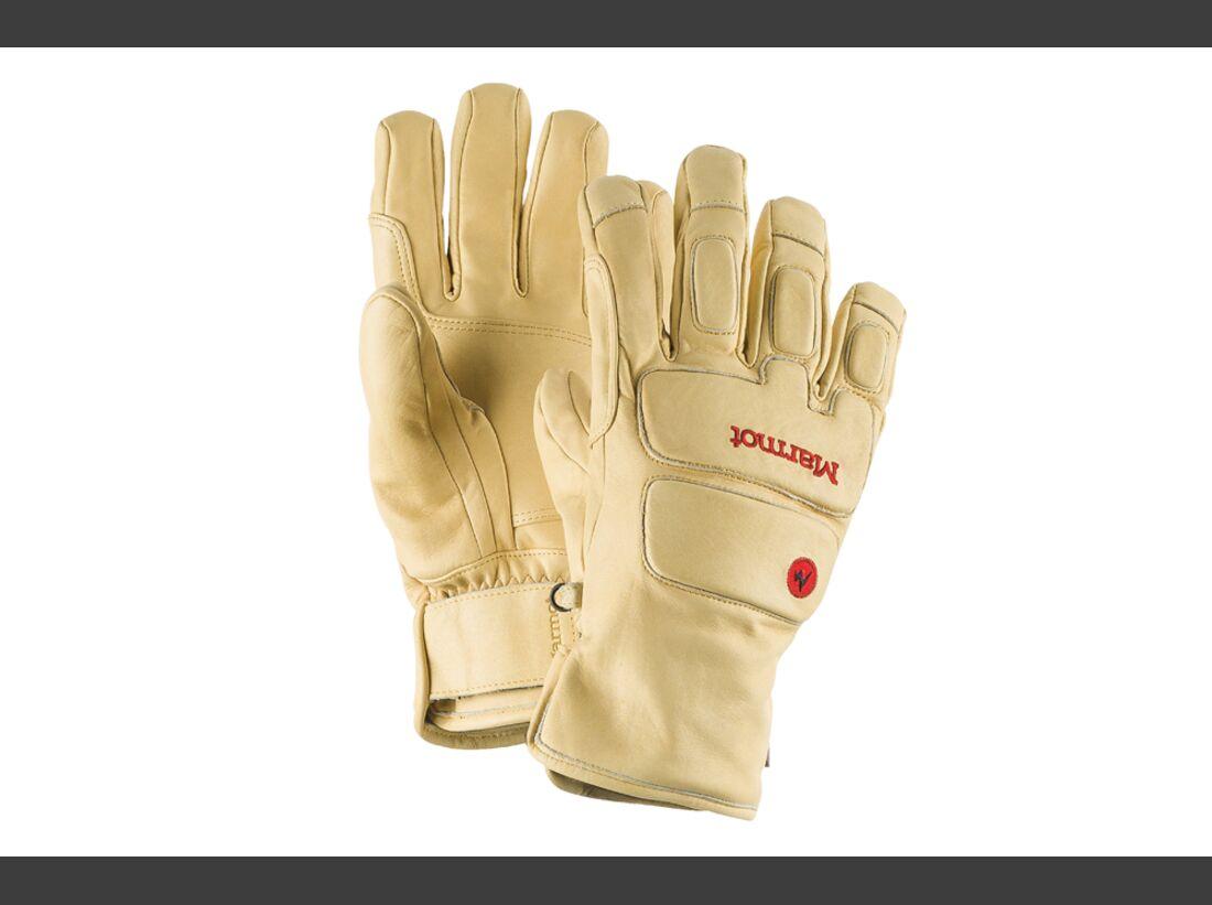 PS-ispo-2016-equipment-marmot-grand-traverse-glove (jpg)