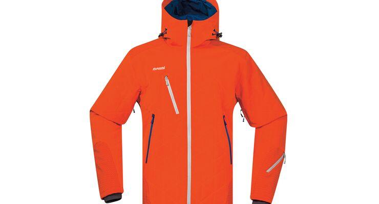Für Skifahrer Für Funktionsjacken Tipps Outdoor Funktionsjacken Skifahrer eBWroQdCxE