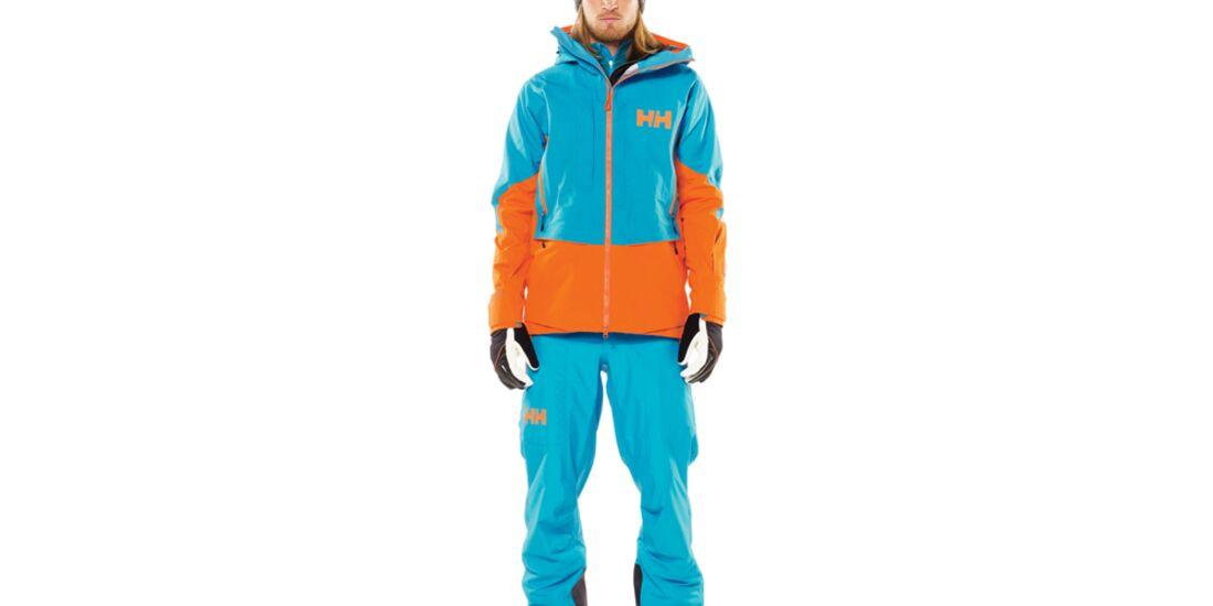 PS-ispo-2016-ski-mode-helly-hansen-elevation-shell (jpg)