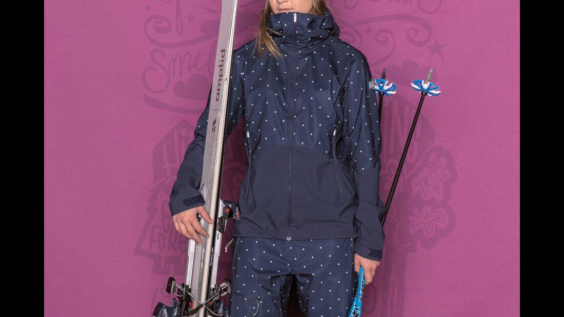 PS-ispo-2016-ski-mode-maloja-rouge-m-elsimore-m (jpg)