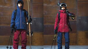 PS-ispo-2016-ski-mode-peak-performance-radical-linie Kopie (jpg)